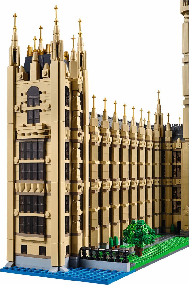 LEGO 10253 BIG BEN CREATOR EXPERT