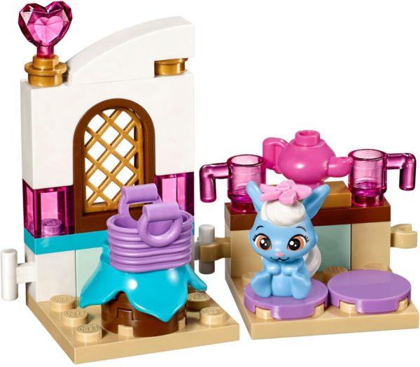 LEGO 41143 BERRY'S KITCHEN DISNEY PRINCESS