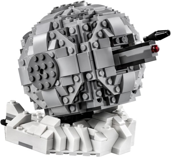 LEGO 75098 ASSAULT ON HOTH STAR WARS