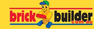 BrickBuilder Australia LEGO SHOP