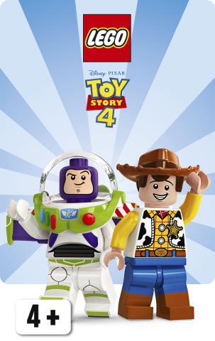 BrickBuilder Australia – LEGO® SHOP  AU – #1 Best Prices, Same Day